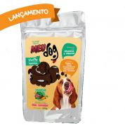 Bifinhos para Cães MeuDog Healthy Vegetariano Vegetais 300g