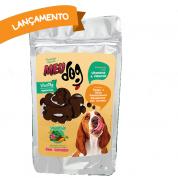 Bifinhos para Cães MeuDog Healthy Vegetariano Vegetais 60g