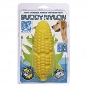 Brinquedo Nylon Milhão 17cm Buddy Toys