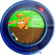 Brinquedo Para Gatos Cat Park 39,8 CM