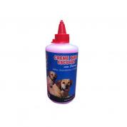 Creme para Escovar com Silicone Dog Clean - 260g