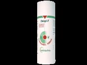 Enisyl-F Suplemento aminoácido para gatos 100ml - Vetoquinol