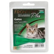 Frontline Plus para Gatos 0,5ml