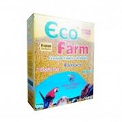 Granulado Higiênico de Madeira Eco Farm 1,5kg