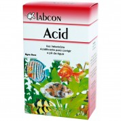Labcon Acid Acidificante 15ml