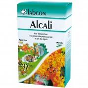 Labcon Alcali Alcalinizante 15ml