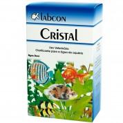 Labcon Cristal Clarificante 15ml