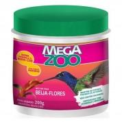 Megazoo Néctar Para Beija-Flores 200g