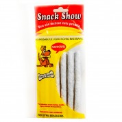 Osso Palito Snack Show Kr 105 10 Unidades
