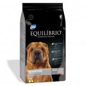 Imagem - Ração Equilíbrio Cães Sensíveis 15kg
