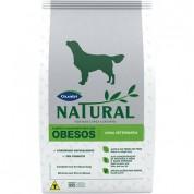 Imagem - Ração Guabi Natural Para Cães Obesos 1kg