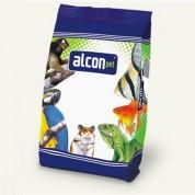 Ração Para Répteis Alcon Jabuti 3kg (Produto Valido até 07/12/2017)