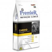 Ração Premier Nutrição Clínica Cardio Cães 2kg