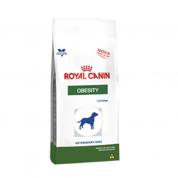 Ração Royal Canin Canine Obesity para Cães - Diet - 7,5kg