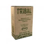 Sabonete Tribal Orgânico com Manteiga de Cupuaçu Ecovet - 100g