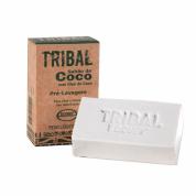 Sabonete Tribal Orgânico com Oleo de Coco Ecovet - 100g