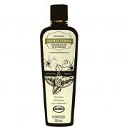 Shampoo Aromas Verdes Controle de Oleosidade Ecovet - 350ml