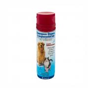 Shampoo Ectoparasiticida Duprat para Cães e Gatos - 230ml