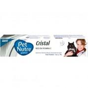 Suplemento Pet Nutre Cristal Pasta - 14g