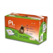 Tapete Higiênico PI Adultos Up Pet 30 unidades