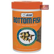 Alcon Bottom Fish 50g