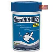 Alcon Cichlids 20g