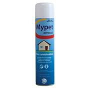 Mypet Aerosol Inseticida Para Ambientes 400ml