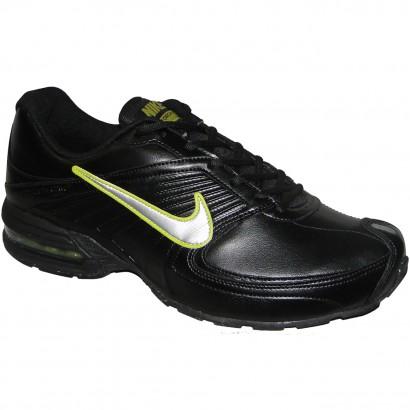 0413f0911c Chaussures Nike Shox NZ Noir Gris Rouge  nike 12074  - €49 .