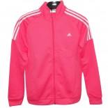 Agasalho Adidas Frieda Suit 2