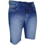 Bermuda BillaBong Walk Outsider Slim