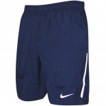 Bermuda Nike 523247