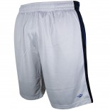 Bermuda Topper Training Knit