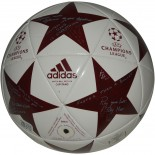Bola Adidas Capitano Bayern de Munique