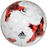 Bola Adidas Copa das Confederações Russia 2017