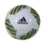 Bola Adidas Glider Futsal