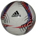 Bola Adidas UEL Capitano UEFA