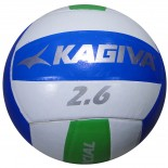 Bola Kagiva Volei 2.6