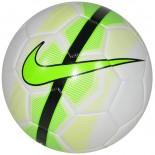 Bola Nike Mercurial