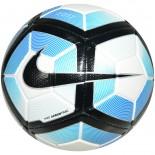 Bola Nike Strike SC2983