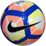 Bola Nike Strike SC2984
