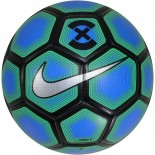 Bola Nike Strike SC3036