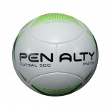 Bola Penalty 500 Matis Futsal