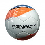 Bola Penalty 500 Storm Futsal