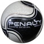 Bola Penalty 8 2016