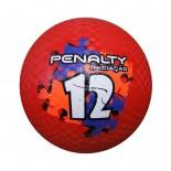Bola Penalty Iniciação 12