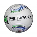 Bola Penalty Matis Futsal 500