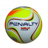 Bola Penalty Max 500 VI Futsal
