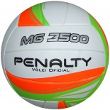 Bola Penalty MG 3500 V Volei