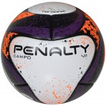 Bola Penalty S11 R2 VII