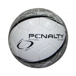 Bola Penalty Storm Futsal